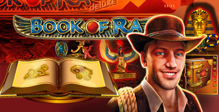 book_of_ra_slot