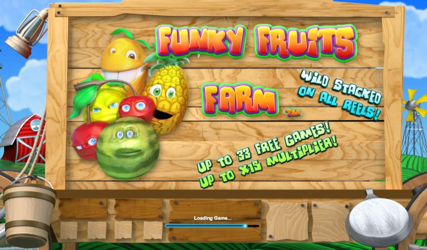 funky_fruits_farm