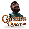 gonzo_s_quest