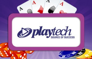 Playtech kwaliteit