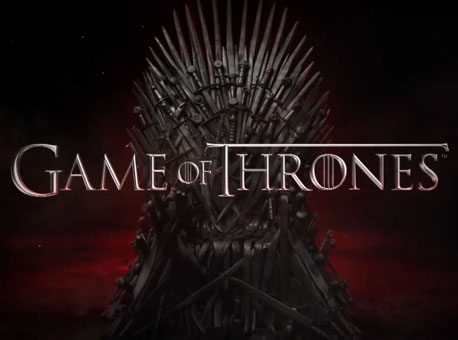 game_of_thrones_video_slot