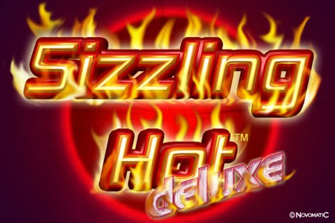 sizzling_hot
