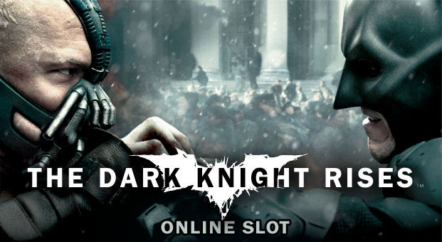 the_dark_knight_rises_video_slot