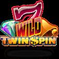 twinspin_videoslot